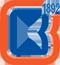 logo_bvk