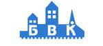 belocrkvanski-logo