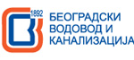 bvk-logo