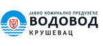 krusevac-vodovod-logo