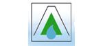 lazarevac-logo