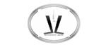 lebane-vodovod-logo