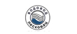leskovac-logo