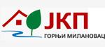 milanovac-logo