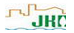 mladenovac-logo