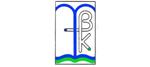 pancevo-vodovod-logo