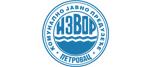 petrovac-logo-izvor