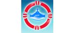 pirot-vodovod-logo