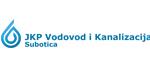subotica-vodovod-logo