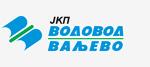 valjevo-vodovod-logo