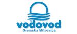 vodovo-sremska-mitrovica-logo