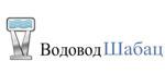 vodovod-sabac-logo
