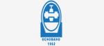 zrenjanin-logo