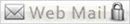 Web mail za članove