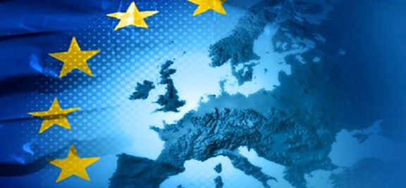 дирeктивe EУ