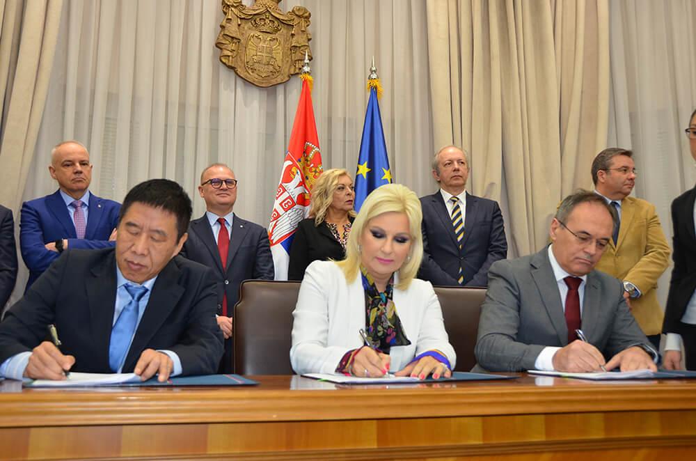 Фото: www.bvk.rs